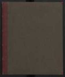 Griselida przez Macieja Głoskowskiego napisana Roku Pańskiego 1641