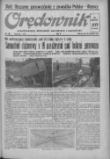 Orędownik: ilustrowany dziennik narodowy i katolicki 1937.08.24 R.67 Nr194