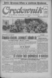 Orędownik: ilustrowany dziennik narodowy i katolicki 1937.09.03 R.67 Nr203