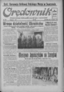 Orędownik: ilustrowany dziennik narodowy i katolicki 1937.09.09 R.67 Nr208