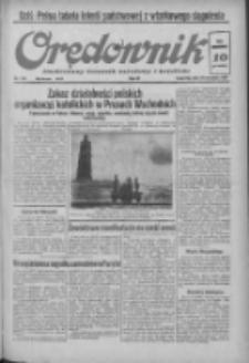 Orędownik: ilustrowany dziennik narodowy i katolicki 1937.09.16 R.67 Nr214