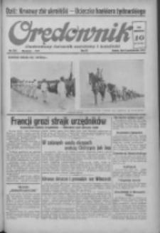 Orędownik: ilustrowany dziennik narodowy i katolicki 1937.10.09 R.67 Nr234