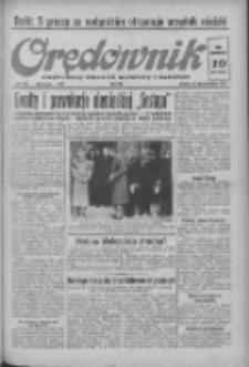 Orędownik: ilustrowany dziennik narodowy i katolicki 1937.10.23 R.67 Nr246