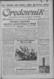 Orędownik: ilustrowany dziennik narodowy i katolicki 1937.11.18 R.67 Nr266