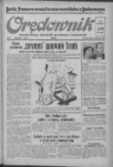 Orędownik: ilustrowany dziennik narodowy i katolicki 1938.01.11 R.68 Nr8
