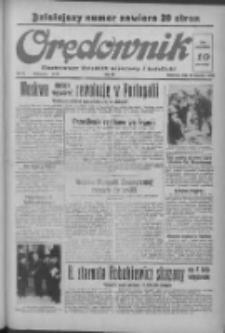 Orędownik: ilustrowany dziennik narodowy i katolicki 1938.01.16 R.68 Nr13