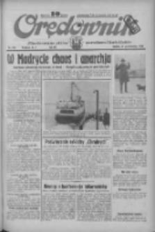 Orędownik: ilustrowane pismo narodowe i katolickie 1936.10.17 R.66 Nr242
