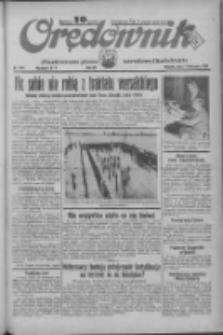 Orędownik: ilustrowane pismo narodowe i katolickie 1936.11.17 R.66 Nr268