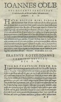 Absolutissimus de octo orationis partium constructione libellus [...] summa diligentia excusus