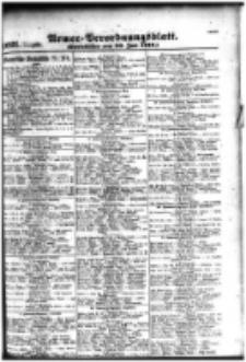 Armee-Verordnungsblatt. Verlustlisten 1916.06.20 Ausgabe 1021