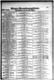 Armee-Verordnungsblatt. Verlustlisten 1916.07.24 Ausgabe 1062