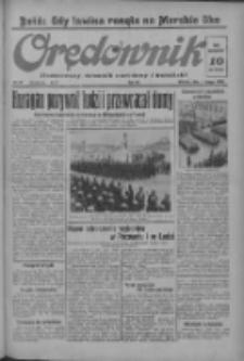 Orędownik: ilustrowany dziennik narodowy i katolicki 1938.02.01 R.68 Nr26