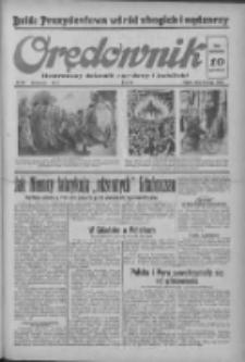 Orędownik: ilustrowany dziennik narodowy i katolicki 1938.02.04 R.68 Nr28