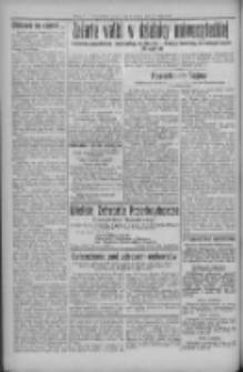 Orędownik: ilustrowane pismo narodowe i katolickie 1936.12.04 R.66 Nr283