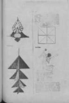 Orędownik: ilustrowane pismo narodowe i katolickie 1936.12.06 R.66 Nr285