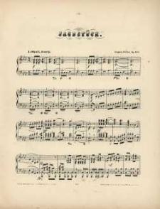 Op. 102, Jagdstück