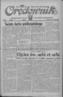 Orędownik: ilustrowane pismo narodowe i katolickie 1936.12.26 R.66 Nr301