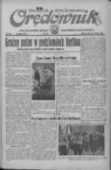 Orędownik: ilustrowane pismo narodowe i katolickie 1936.12.29 R.66 Nr302