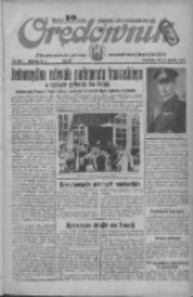 Orędownik: ilustrowane pismo narodowe i katolickie 1936.12.31 R.66 Nr304
