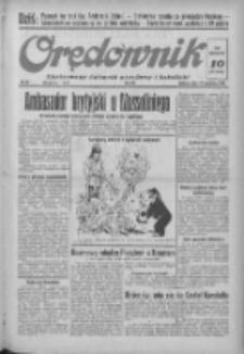 Orędownik: ilustrowany dziennik narodowy i katolicki 1938.04.16 R.68 Nr89