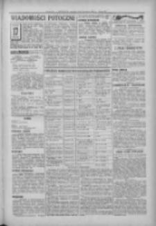 Orędownik: ilustrowany dziennik narodowy i katolicki 1938.04.17 R.68 Nr90