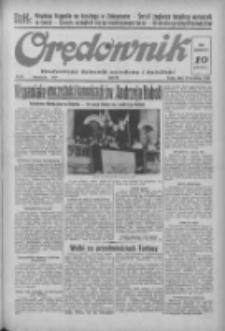 Orędownik: ilustrowany dziennik narodowy i katolicki 1938.04.20 R.68 Nr91