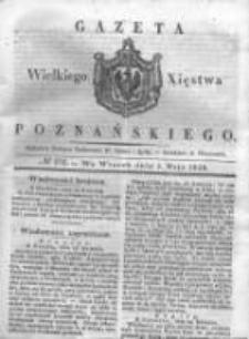 Gazeta Wielkiego Xięstwa Poznańskiego 1838.05.01 Nr101