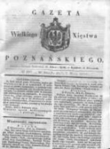 Gazeta Wielkiego Xięstwa Poznańskiego 1838.05.02 Nr102