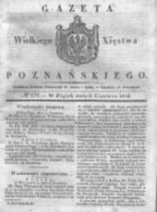 Gazeta Wielkiego Xięstwa Poznańskiego 1838.06.08 Nr131