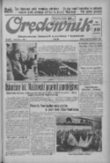 Orędownik: ilustrowany dziennik narodowy i katolicki 1938.04.30 R.68 Nr100
