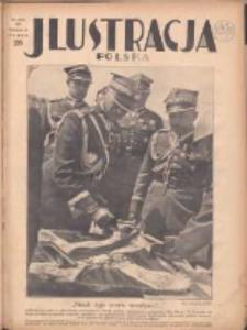 Jlustracja Polska 1938.07.10 R.11 Nr28