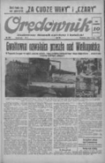 Orędownik: ilustrowany dziennik narodowy i katolicki 1938.07.03 R.68 Nr150