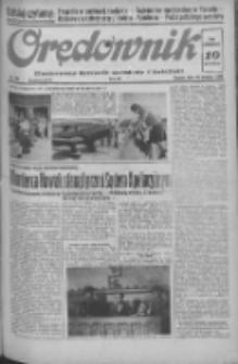 Orędownik: ilustrowany dziennik narodowy i katolicki 1938.08.20 R.68 Nr190