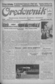 Orędownik: ilustrowany dziennik narodowy i katolicki 1938.08.27 R.68 Nr196