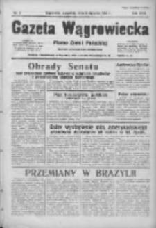Gazeta Wągrowiecka: pismo ziemi pałuckiej 1938.01.06 R.18 Nr4