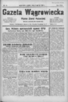 Gazeta Wągrowiecka: pismo ziemi pałuckiej 1938.03.04 R.18 Nr51