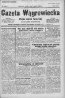 Gazeta Wągrowiecka: pismo ziemi pałuckiej 1938.03.09 R.18 Nr55