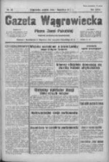 Gazeta Wągrowiecka: pismo ziemi pałuckiej 1938.04.01 R.18 Nr75