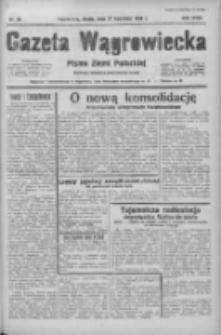 Gazeta Wągrowiecka: pismo ziemi pałuckiej 1938.04.27 R.18 Nr96