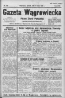 Gazeta Wągrowiecka: pismo ziemi pałuckiej 1938.05.31 R.18 Nr123