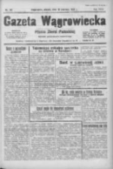 Gazeta Wągrowiecka: pismo ziemi pałuckiej 1938.06.10 R.18 Nr131
