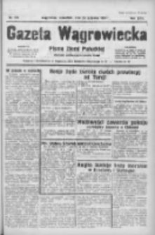 Gazeta Wągrowiecka: pismo ziemi pałuckiej 1938.06.23 R.18 Nr141