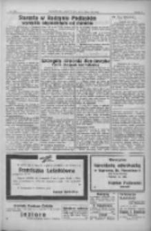 Gazeta Wągrowiecka: pismo ziemi pałuckiej 1938.07.05 R.18 Nr150