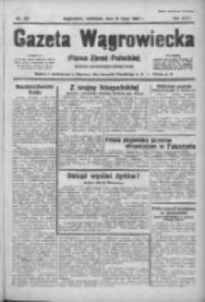 Gazeta Wągrowiecka: pismo ziemi pałuckiej 1938.07.10 R.18 Nr155