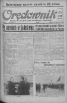 Orędownik: ilustrowany dziennik narodowy i katolicki 1938.09.25 R.68 Nr221