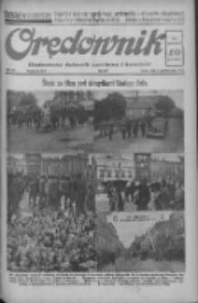 Orędownik: ilustrowany dziennik narodowy i katolicki 1938.10.05 R.68 Nr229