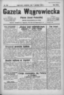 Gazeta Wągrowiecka: pismo ziemi pałuckiej 1938.09.04 R.18 Nr202