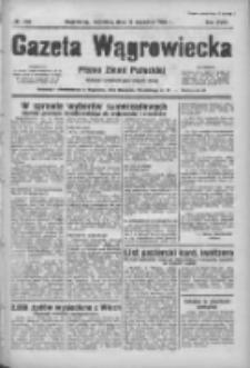 Gazeta Wągrowiecka: pismo ziemi pałuckiej 1938.09.11 R.18 Nr208