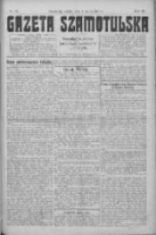 Gazeta Szamotulska: niezależne pismo narodowe, społeczne i polityczne 1924.03.01 R.3 Nr27