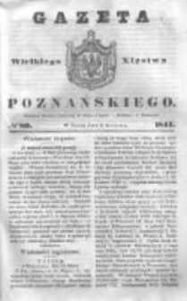 Gazeta Wielkiego Xięstwa Poznańskiego 1844.04.03 Nr80